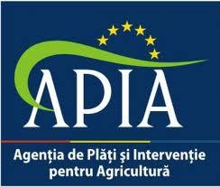 Cererile unice de plata a subventiilor vor putea fi inregistrate la APIA si in week-end pana pe 15 iunie 2015