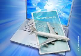 CE: In 2013, majoritatea paginilor de internet care vindeau bilete de avion si cazare la hotel nu au respectat legislatia europeana in domeniul protectiei consumatorilor