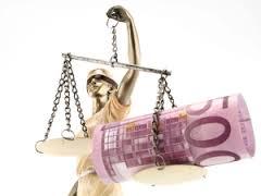 balanta cu bani taxe judiciare de timbru