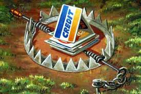 Legea darii in plata- cataclism pe piata creditelor