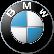 Profit in scadere in T2 pentru BMW