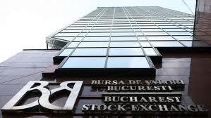 Codul Bursei de Valori Bucuresti se modifica din 6 octombrie 2014