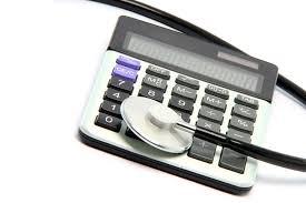 Guvernul a aprobat modificarea normelor privind calculul contributiei de asigurare pentru accidente de munca si boli profesionale