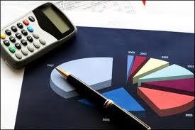 Impozitul pe venitul microîntreprinderilor ar putea fi redus la 1,5% incepând din luna iulie