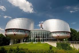 Decizie CEDO intr-un caz din Croatia privind medierea obligatorie