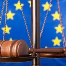 Medierea in Raportul privind starea justitiei din Europa
