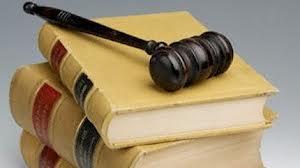 Președintele Camerei Deputaților: MJ trebuie să se gândească la o legislație care să protejeze judecătorii de orice influență
