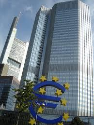 Curtea Europeana de Conturi: Comisia Europeana a gestionat slab si inconsistent criza financiara din Romania
