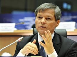 Platforma România 100: Dacian Cioloș propune un Guvern cu un număr restrâns de miniștri și ministere comasate