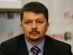 ANAF investigheaza gigantii online care nu sunt inregistrati in Romania