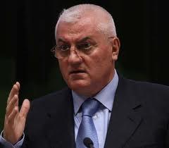 Dumitru Dragomir, trimis in judecata pentru infractiuni economice