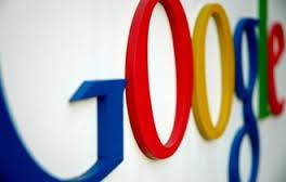 Google risca o amenda de pana la 6 miliarde de euro si obligativitatea de a-si modifica modelul de business