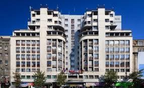 Fostii proprietari ai terenului si cladirii Hotel Ambasador, aripa dinspre Ciclop, si-au redobandit in natura proprietatea