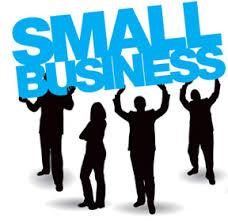Departamentul pentru intreprinderi mici si mijlocii, mediul de afaceri si turism – Organizare si functionare