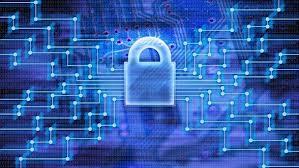 John McAfee: Dispozitivele mobile conectate la internet au vulnerabilități uriașe de securitate