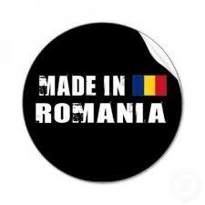 Produsele marca proprie ale retailerilor made in Romania. Unde ajung?