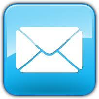 Cum pot primi justitiabili hotararile judecatoresti din procesele civile pe e-mail?