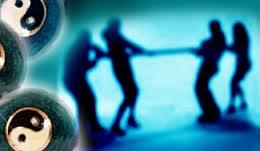 Medierea in conflictul parinte – adolescent (II)