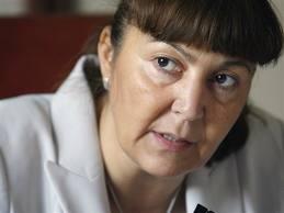 Parlamentul European a aprobat propunerea Monicai Macovei privind votul electronic pentru toti cetatenii UE