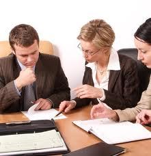 Odata cu cresterea restantelor, bancile monitorizeaza mai atent situatia financiara a clientilor
