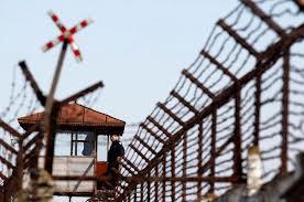 Campanie de informare privind medierea la penitenciar