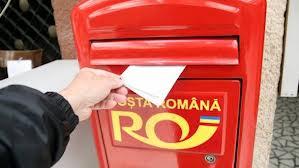 Privatizarea Postei Romane, prelungita din cauza datoriilor companiei