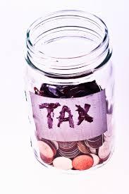 pusculita scutire plata impozit