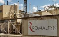 Care este miza luptei dintre Romaltyn si Consiliul Local din Baia Mare