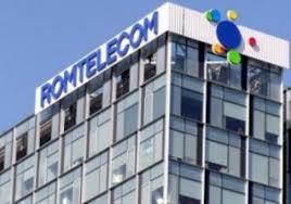Nerespectarea obligatiilor de folosire a unei licente, a adus companiei Romtelecom, o amenda de 300.000 lei
