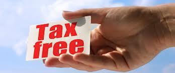 Impozitul pe venit pentru 2013 nu va fi platit de o anumita categorie de contribuabili – OUG nr. 40/2014