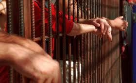 Ministrul Justiţiei ia în calcul graţierea pentru rezolvarea problemei supraaglomerării penitenciarelor