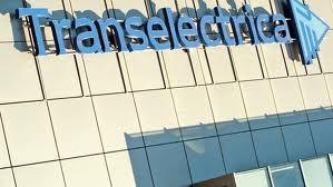 ANRE a aprobat certificarea Transelectrica ca operator de transport si de sistem al sistemului electroenergetic national