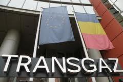 Ministerul Economiei va prelua din nou companiile Transelectrica si Transgaz Medias