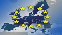 """Franţa şi Germania susţin """"Europa cu două viteze"""" pe care România o respinge"""