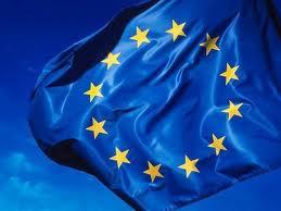 IRES: 77% dintre cetățeni ar vota pentru rămânerea României în UE