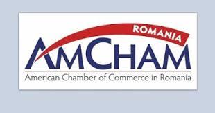 AmCham considera ca impozitarea cu 85% a sumelor compensatorii ingrijoreaza mediul de afaceri, deoarece creeaza un precedent periculos