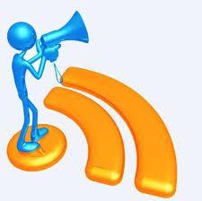 Asociatia Profesionala a Mediatorilor din Romania propune suspendarea aplicarii art 34 din Legea 192/2006 pana la adoptarea statutului profesiei de mediator