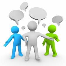 Controverse privind dovada de participare la sedinta de informare privind medierea