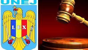 Modificarea Statutului Uniunii Nationale a Executorilor Judecatoresti
