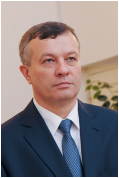 Adrian Bădilă