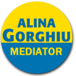 sigla alina-gorghiu-mediator
