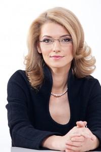 Alina Gorghiu: De ce Gala Excelenței în Mediere ediția a II-a?