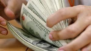 Reprezentanţii Băncii Mondiale sprijină Fondul Suveran de Investiţii