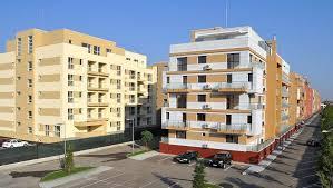 Preturile locuintelor din Romania au inregistrat in 2013 o scadere de peste 10%, cea mai mare din lume