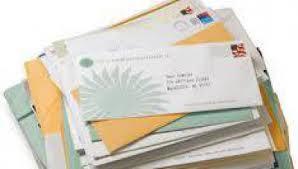 Licitatia organizata de MJ pentru prelucrarea si expedierea actelor de procedura ale instantelor a fost catigata de Posta Romana