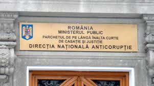 Deputatul Florin Popescu, citat la DNA intr-un dosar in care este cercetat pentru coruptie