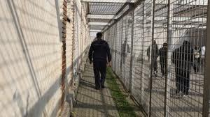 La cateva ore de la intrarea in vigoare a noului Cod penal au fost formulate peste 700 de cereri de eliberare si reducere a pedepselor