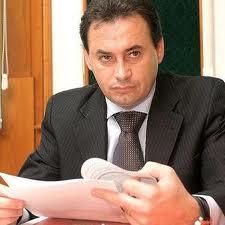 Gheorghe Falca a fost achitat de ICCJ, in dosarul in care este acuzat de coruptie