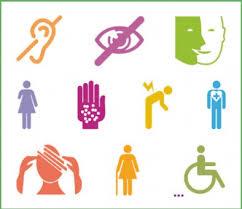 Modificari aduse la criteriile de incadrare in grad de handicap. ONG-urile le considera abuzive