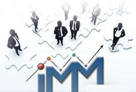 Creditele acordate IMM-urilor, cresc de aproape patru ori in Programul Kogalniceanu